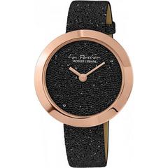Женские часы Jacques Lemans LP-124E