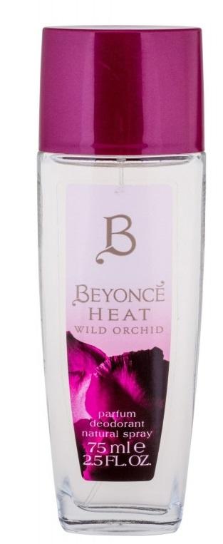 Wild Orchid Deodorant