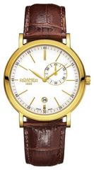 Наручные часы Roamer 934950.48.25.05
