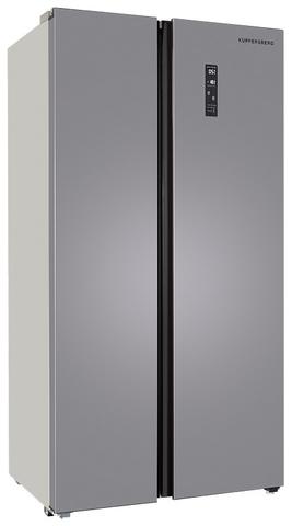 Холодильник Side-by-Side Kuppersberg NSFT 195902 X