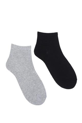 Носки Кира женские