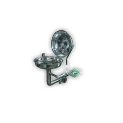 Аварийный фонтан для глаз IST 15011800 фото
