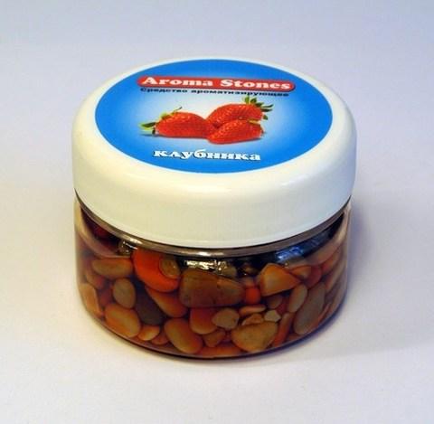 Aroma Stones - Клубника