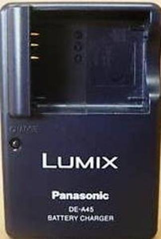 Panasonic DE-A45A
