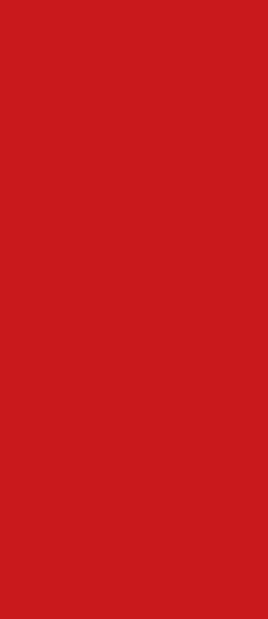 1511 MANDARIN RED