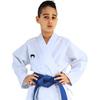 Детское кимоно для каратэ Venum Contender