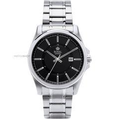 мужские часы Royal London 41357-05