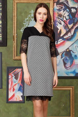 Платье З313-476