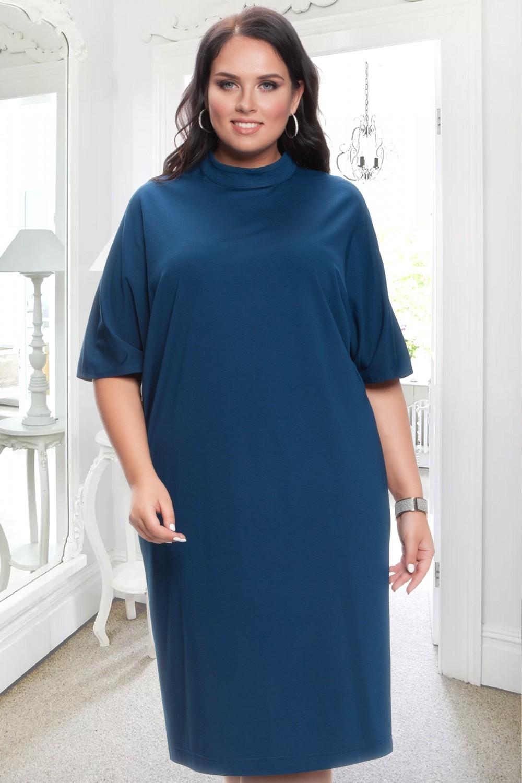 5024  Платье