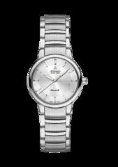 Наручные часы Atlantic 26355.41.21 Seashell