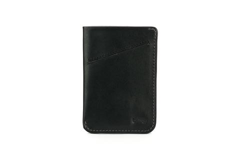 Кошелек Bellroy Card Sleeve