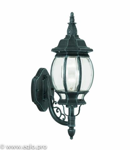 Уличный светильник Eglo OUTDOOR CLASSIC 4174