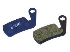 BBS-34 DiscStop
