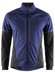 Лыжная куртка Craft Storm 2.0 Navy мужская