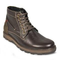 Ботинки #6113 Magellan