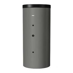 Теплоаккумулятор HAJDU AQ PT 1500 C2
