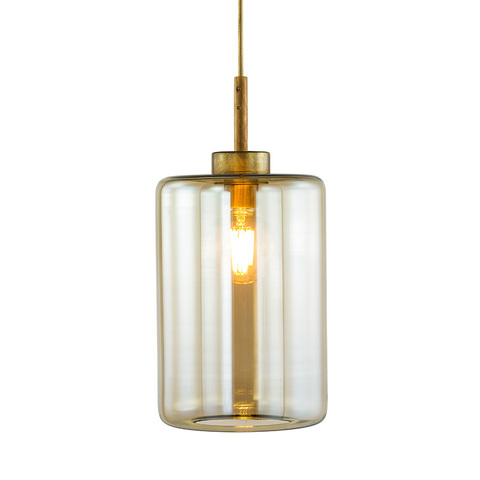 Подвесной светильник Brand van Egmond Louise