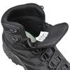 Облегченные тактические ботинки Innox Mid TF Lowa