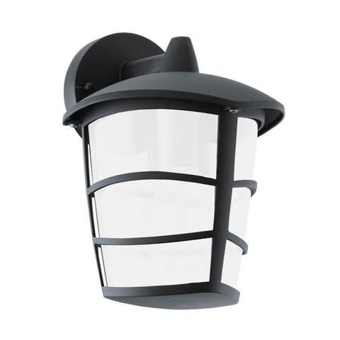 Уличный светильник Eglo ALORIA-LED 93516