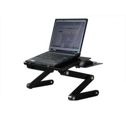 Столик трансформер для ноутбука T9