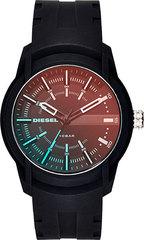 Мужские часы Diesel DZ1819
