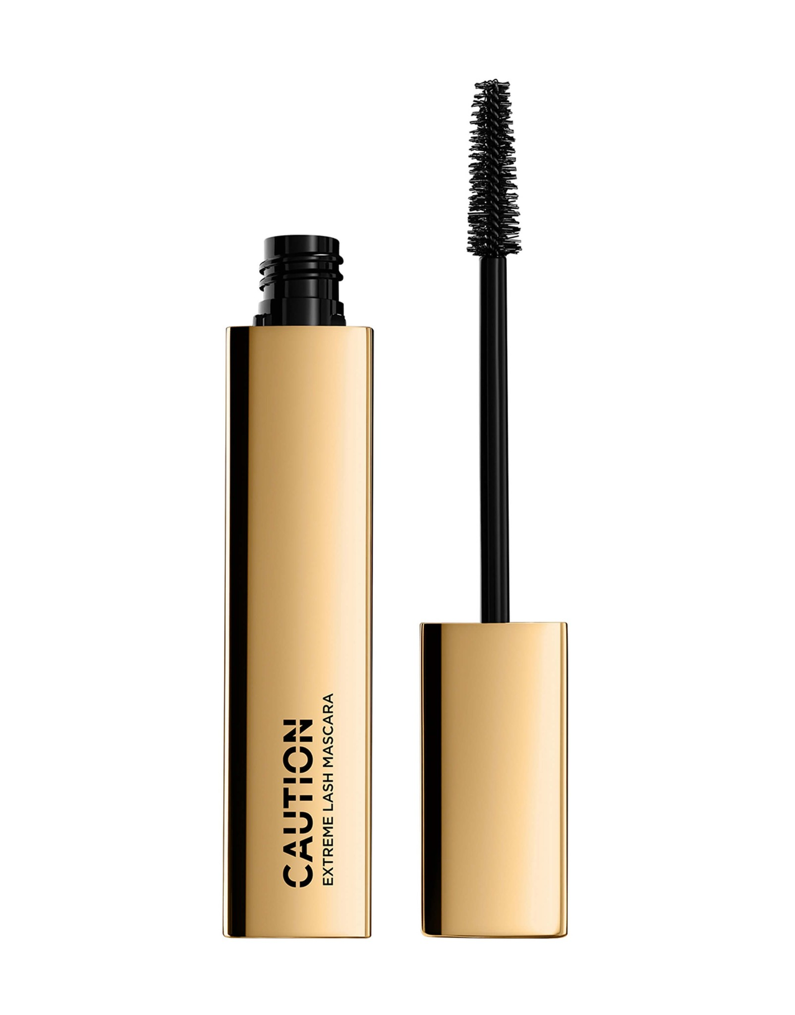 Тушь для ресниц Caution Extreme Lash Mascara