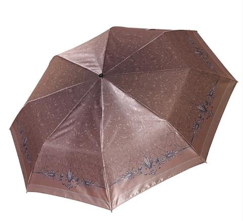 Зонт FABRETTI L-16107-2