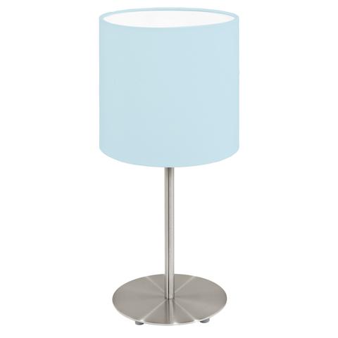 Настольная лампа Eglo PASTERI-P 97389