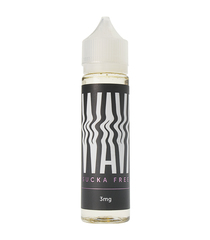 Element Dripper Watermelon Chill 20ml