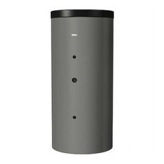 Теплоаккумулятор HAJDU AQ PT 1500 C