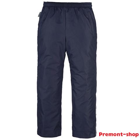 Брюки Premont SP93702 демисезон