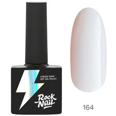 Гель-лак RockNail Basic 164 Concealer