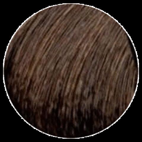 Goldwell Nectaya 6NA (пепельный темно-русый натуральный) - Краска для волос