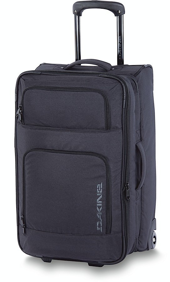 Унисекс Сумка на колесах Dakine Over Under 49L Black Stripes 47f257221bcb8417a081e8def8fe16de__1_.jpg