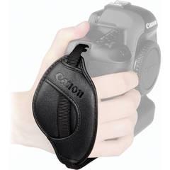 Кистевой ремень Canon E1 Hand Strap