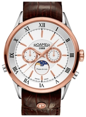 Наручные часы Roamer 508821.49.13.05