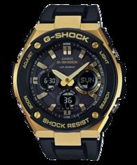 Наручные часы Casio G-Shock GST-S100G-1ADR