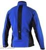 Лыжный костюм с брюками самосбросами ONE WAY - NONAME VICO-KEEP MOVING (106103-OWW0000455)