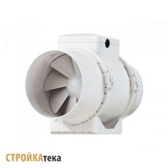 Вентилятор канальный Vents TT 160