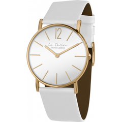 Женские часы Jacques Lemans LP-122G
