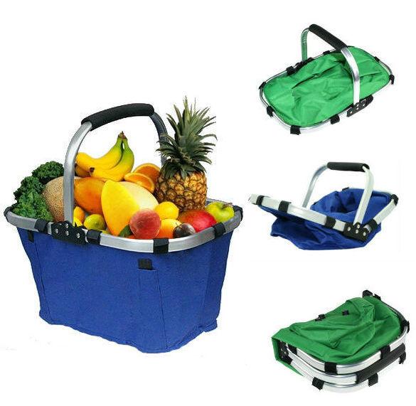 "Распродажа Складная сумка корзина ""Folder Basket"" 78adf4a73201a20c3e8ec3d5e9dbd413.jpg"