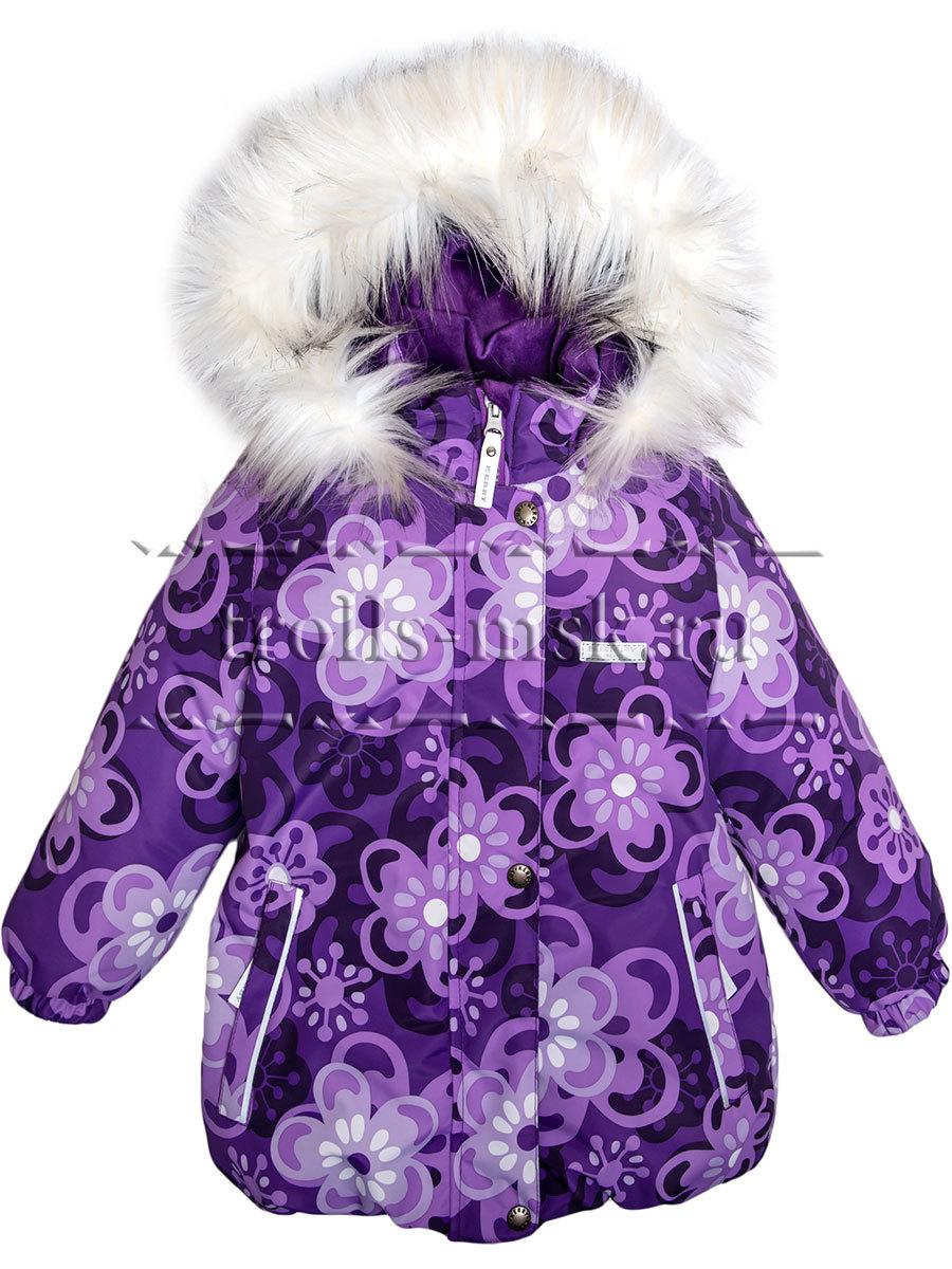Kerry куртка Emmy K19431/3610