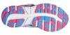 Детские кроссовки для бега Asics Gel-LightPlay 2 PS (C571N 4793) для девочек фото
