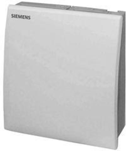 Siemens QPA2000POS