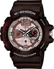 Наручные часы Casio G-Shock GAC-110-1ADR