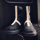 Ботинки «MIOZ» купить