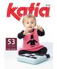 Журнал Baby 78 Katia