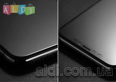 Xiaomi redmi note 8T гидрогель пленка защитная (передняя)
