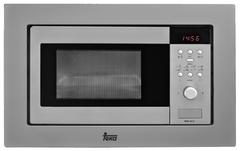 Микроволновая печь TEKA MWE 207 FI SS