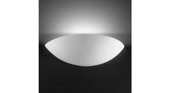 Kolarz 588.61 — Светильник настенный накладной Kolarz BISQUITTE